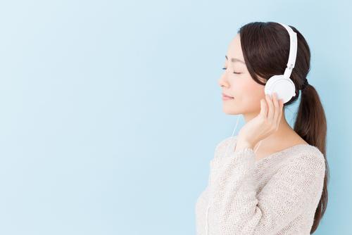music subscription & iot