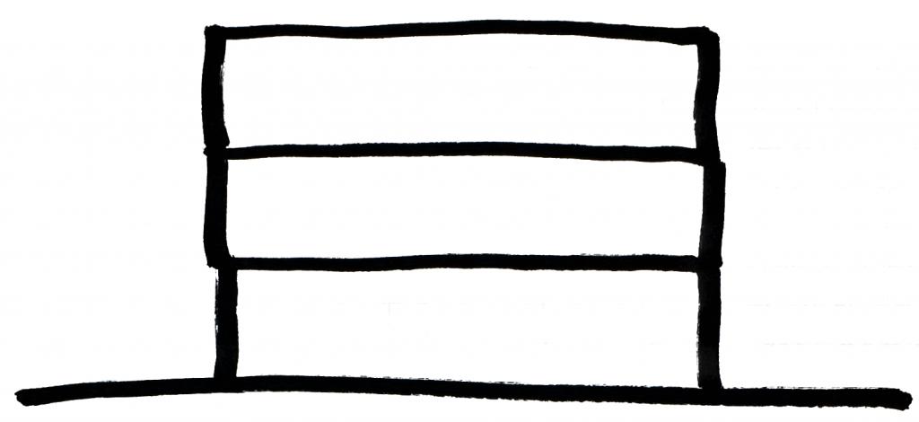 サブスク 料金体系A