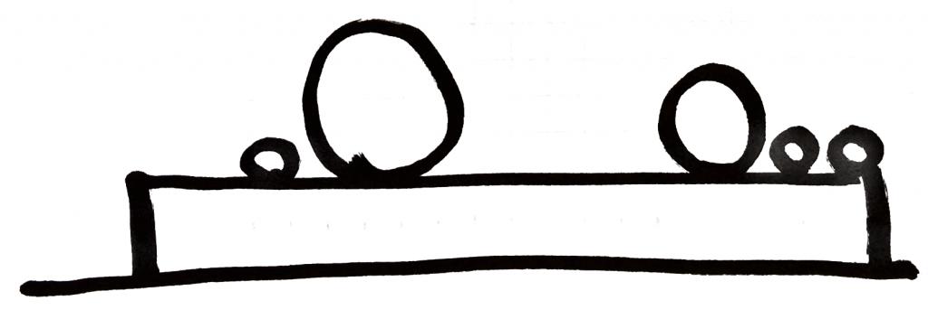 サブスク 料金体系C