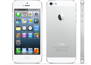 iphone5_white